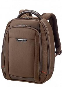 Рюкзак для ноутбука Samsonite 35V*006 Pro-DLX 4 Laptop Backpack M 14.1