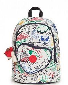 1ab8e2bd2f5b Детские рюкзаки для девочек и мальчиков | Купить детский рюкзак