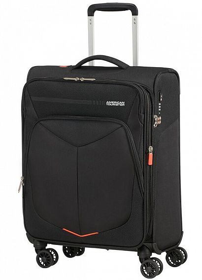 American Tourister 78G*003