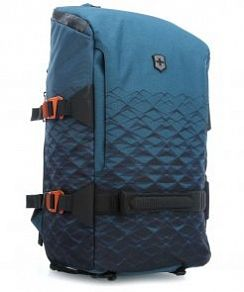 Рюкзак Victorinox 601489 VX Touring Backpack