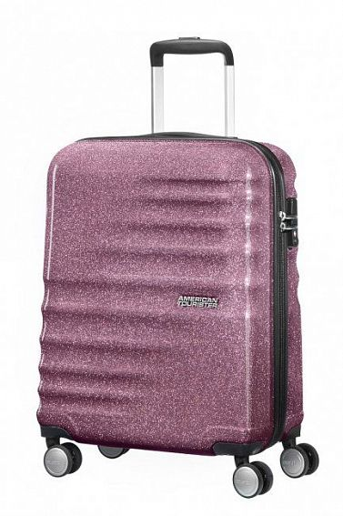 American Tourister 15G*001