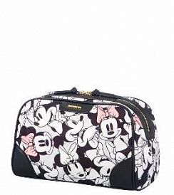 Косметичка Samsonite 34C*005 Disney Forever