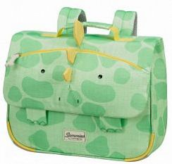 Рюкзак Samsonite CD0*022 Happy Sammies School Bag S