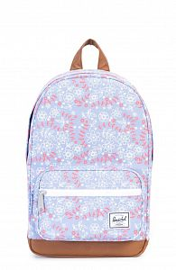 Рюкзак Herschel 10315-01398-OS Pop Quiz Kids
