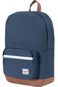 Рюкзак Herschel 10332-00007-OS Pop Quiz Mid-Volume 13