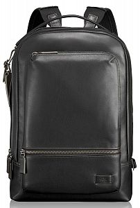 Рюкзак Tumi 63011D Harrison Bates Backpack 14