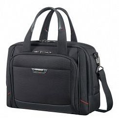 Сумка для ноутбука Samsonite 35V*030 Pro-DLX 4 Laptop Bailhandle S 14.1""
