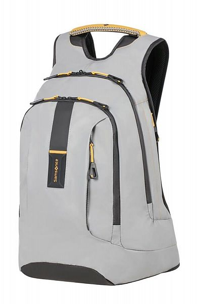 Рюкзак для ноутбука Samsonite 01N*003 Paradiver Light Backpack L+ 15.6