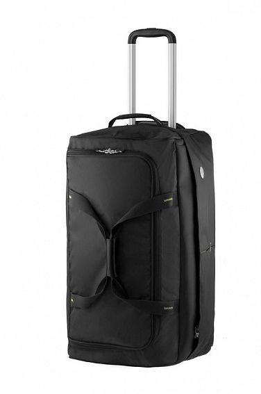 American Tourister 65A*005