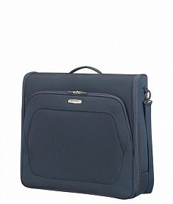 Портплед Samsonite 65N*017 Spark SNG Garment Bag Bi-fold