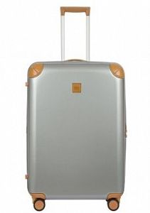 Чемодан Brics BAQ08354 Amalfi 30 Trolley