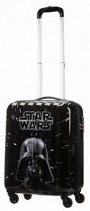 Чемодан American Tourister 22C-29011 Star Wars Legends Spinner 55/20