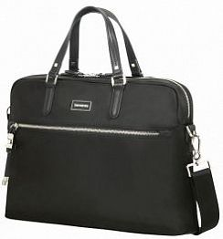 Сумка для ноутбука Samsonite 60N*004 Karissa Biz Ladies' Business Bag