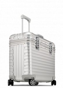 Кейс-пилот Rimowa 923.50 Pilot Multiwheel Carry-On