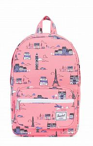 Рюкзак Herschel 10315-01401-OS Pop Quiz Kids