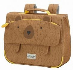 Рюкзак Samsonite CD0*010 Happy Sammies Backpack