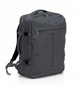 Рюкзак Roncato 5116 Ironik Cabin Backpack