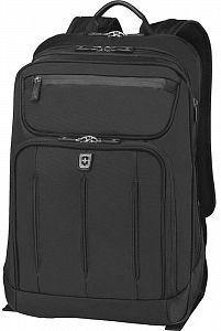 Рюкзак Victorinox 600615 VX One Business Backpack 15.6
