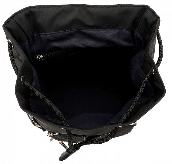 Рюкзак Tommy Hilfiger AW0AW06828 002 Core Nylon Backpack