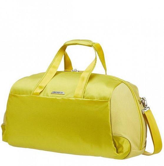 Samsonite 79U*007