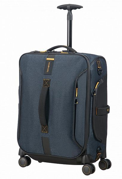 Чемодан Samsonite 01N*011 Paradiver Light Duffle 55
