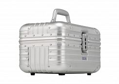 Бьюти-кейс Rimowa 923.38 Topas Beauty Case