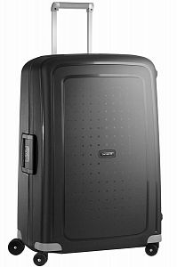 Чемодан Samsonite 10U*002 S'Cure Spinner 75/28