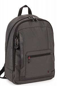 Рюкзак Hedgren HZPR10 Zeppelin Revised Backpack Extremer 13