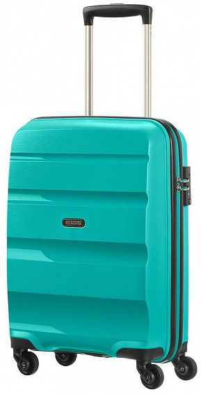 American Tourister 85A*001
