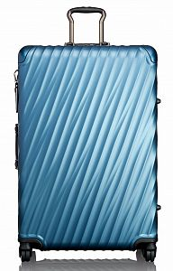 Чемодан Tumi 36869BL 19 Degree Aluminum Extended Trip Packing Case