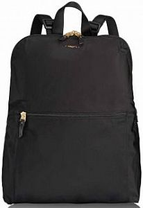 Рюкзак складной Tumi 481853D Voyageur Just In Case® Backpack