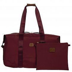 Дорожные сумки robinzon в красноярске рюкзаки с принтом животных недорого