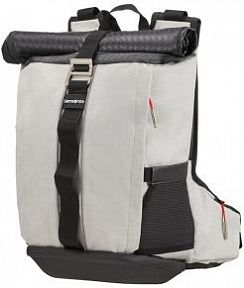Рюкзак Samsonite CN3*004 2WM Laptop Backpack 15.6""