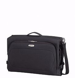 Портплед Samsonite 65N*018 Spark SNG Garment bag Tri-fold