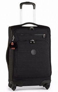 Чемоданы киплинг официальный сайт дорожные чемоданы рейтинг