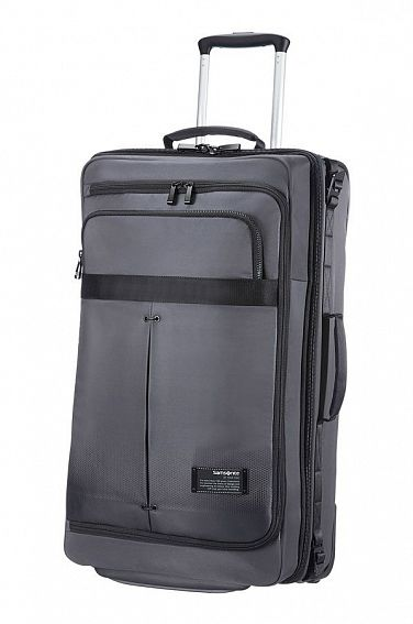 Samsonite 42V*014