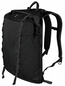 Рюкзак Victorinox 602637 Altmont Active Rolltop Laptop Backpack 15""