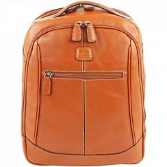 Рюкзак Brics BPL04659 Life Pelle Backpack