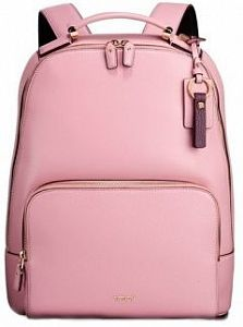 Рюкзак Tumi 734412PNK Stanton Gail Backpack