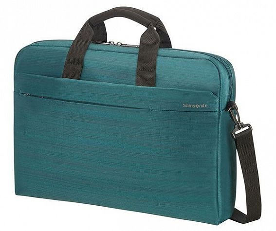 Samsonite 82D*004