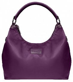 Сумка женская Lipault P51*014 Lady Plume Hobo Bag S