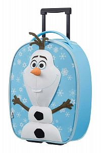 Чемодан Samsonite 23C*003 Disney Ultimate Upright 45/16