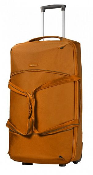 Samsonite V97*009