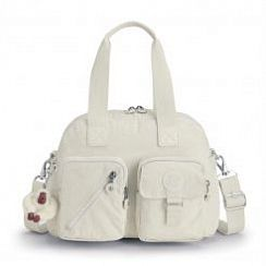 Сумка Kipling K13636W44 Defea Medium Shoulder Bag