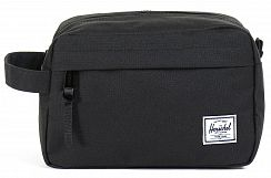Косметичка Herschel 10039-00001-OS Chapter Travel Kit
