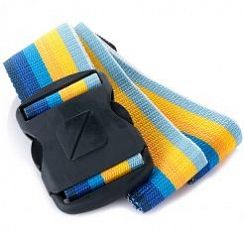 Ремень для багажа Travel Blue TB_040_BLU Luggage Strap 2