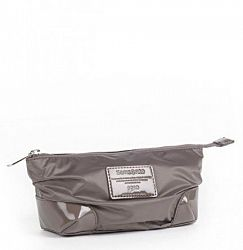 Косметичка Samsonite 95U*008 Thallo Cosmetic Pouch S