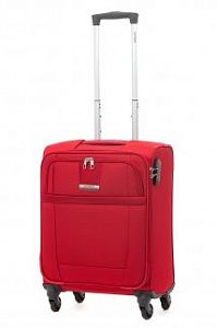 Чемодан Samsonite 39N*904 Askella Spinner S