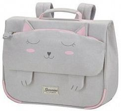 Рюкзак Samsonite CD0*006 Happy Sammies Backpack