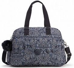 Сумка Kipling K2514047Z Basic Plus July Bag Travel Tote
